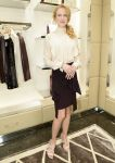 Celebrities Wonder 28900965_nicole-kidman-tods_1.jpg