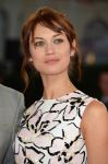 Celebrities Wonder 302414_olga-kurylenko-The-November-Man-deauville_3.jpg