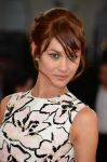 Celebrities Wonder 30617437_olga-kurylenko-The-November-Man-deauville_4.jpg