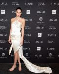 Celebrities Wonder 32350383_Harpers-Bazaar-Celebrates-ICONS_Kendall Jenner 1.jpg