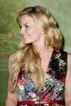 Celebrities Wonder 36476097_Alice-Olivia-front-row_Jennifer Morrison 2.jpg