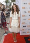Celebrities Wonder 37612985_keira-knightley-The-Imitation-Game_1.jpg
