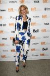 Celebrities Wonder 3782818_elizabeth-banks-love-mercy-toronto_2.jpg