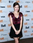 Celebrities Wonder 44095261_anna-kendrick-the-voices-toronto_3.jpg