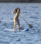 Celebrities Wonder 44172421_rihanna-bikini-italy_3.jpg