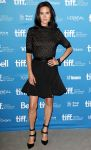 Celebrities Wonder 48423743_jennifer-connelly-shelter-press-con-toronto_2.JPG