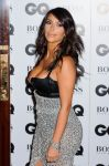 Celebrities Wonder 48824190_gq-men-of-the-year-awards-2014_Kim Kardashian 2.jpg