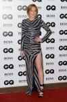 Celebrities Wonder 48860744_gq-men-of-the-year-awards-2014_1.jpg