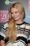 Celebrities Wonder 52586922_Instyle-20th-Anniversary-Party_Jennifer Morrison 2.jpg
