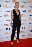 Celebrities Wonder 53470997_naomi-watts-st-vincent-toronto_1.jpg