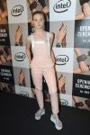 Celebrities Wonder 53492612_elle-fanning-opening-ceremony_1.jpg