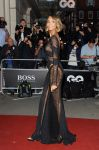 Celebrities Wonder 53623204_gq-men-of-the-year-awards-2014_Jourdan Dunn 2.jpg