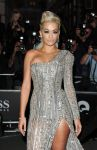 Celebrities Wonder 54948672_gq-men-of-the-year-awards-2014_Rita Ora 2.jpg