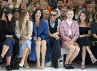 Celebrities Wonder 57282019_topshp-unique-front-row_3.jpg