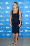 Celebrities Wonder 65390201_cake-toronto-film-festival_1.jpg
