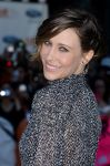 Celebrities Wonder 66062343_the-judge-toronto_Vera Farmiga 3.jpg