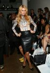 Celebrities Wonder 67222606_paris-hilton-the-blonds_1.jpg
