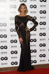 Celebrities Wonder 67370778_gq-men-of-the-year-awards-2014_Jourdan Dunn 1.jpg