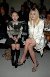 Celebrities Wonder 69697340_dakota-fanning-rodarte-front-row_3.jpg