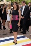 Celebrities Wonder 72410667_salma-hayek-toronto-film-festival_4.jpg