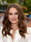 Celebrities Wonder 75434047_keira-knightley-The-Imitation-Game_4.jpg