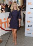 Celebrities Wonder 7661202_reese-witherspoon-good-lie-toronto_1.jpg