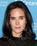 Celebrities Wonder 7677594_jennifer-connelly-shelter-press-con-toronto_4.JPG