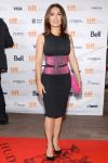 Celebrities Wonder 77006640_salma-hayek-toronto-film-festival_3.jpg