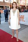 Celebrities Wonder 82649797_julianne-moore-still-alice-toronto_2.jpg