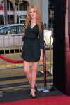 Celebrities Wonder 83711165_This-Is-Where-I-Leave-You-premiere_Katherine McNamara 1.jpg