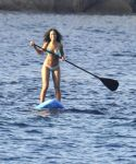 Celebrities Wonder 85878723_rihanna-bikini-italy_1.jpg