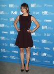 Celebrities Wonder 86119594_jennifer-garner-Men-Women-and-Children-2014-TIFF_2.jpg
