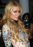 Celebrities Wonder 87725562_paris-hilton-the-blonds_4.jpg