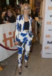 Celebrities Wonder 89747025_elizabeth-banks-love-mercy-toronto_1.JPG