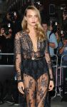 Celebrities Wonder 90986798_gq-men-of-the-year-awards-2014_Cara Delevingne 2.jpg