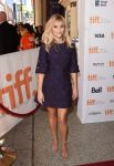Celebrities Wonder 91305355_reese-witherspoon-good-lie-toronto_2.jpg