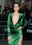 Celebrities Wonder 91449550_gq-men-of-the-year-awards-2014_Jessie J 2.jpg