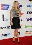 Celebrities Wonder 93268798_Stand-Up-To-Cancer_Reese Witherspoon 1.jpg