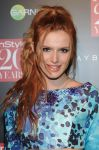 Celebrities Wonder 94128246_Instyle-20th-Anniversary-Party_Bella Thorne 2.jpg