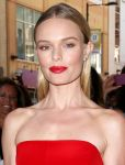 Celebrities Wonder 97843307_still-alice-toronto_Kate Bosworth 4.JPG