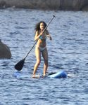 Celebrities Wonder 97935751_rihanna-bikini-italy_2.jpg