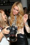 Celebrities Wonder 98262714_paris-hilton-the-blonds_3.jpg