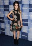 Celebrities Wonder 12495847_People-StyleWatch-4th-Annual-Denim-party_Laura Marano 1.JPG