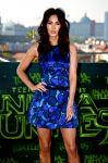 Celebrities Wonder 15644868_megan-fox-Teenage-Mutant-Ninja-Turtles-Photocall-in-Berlin_4.jpg
