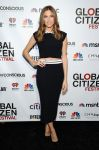 Celebrities Wonder 16349919_2014-Global-Citizen-Festival_1.jpg