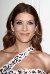 Celebrities Wonder 16542772_kate-walsh-Operation-Smile-2014-Smile-Gala_5.jpg
