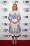 Celebrities Wonder 17397018_greta-gerwig-Time-Out-Of-Mind-premiere_2.jpg