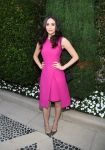Celebrities Wonder 19833317_The-Rape-Foundation-Annual-Brunch_1.jpg