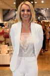 Celebrities Wonder 26257245_britney-spears-The-Intimate-Collection_4.jpg