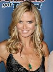 Celebrities Wonder 26690418_heidi-klum-Americas-Got-Talent-Season-9-Finale_5.JPG